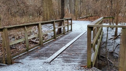 Storm to bring rain, possible late-day snow showers to Connecticut Saturday