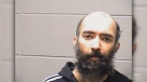 Man lived in U.S. airport 'undetected' for 3 month