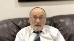 Rabbi Bulka