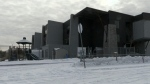 COVID closes two schools in Greater Sudbury