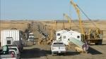 Cancellation of Keystone a blow to Alberta jobs