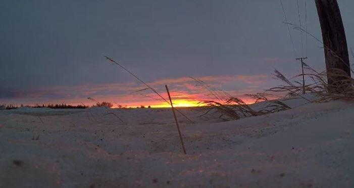 WX Saskatoon Jan 19