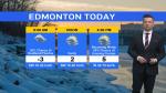 Jan.19 morning forecast