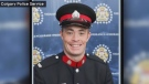 Crown to oppose bail for accused in cop killing