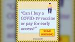 (ImmunizeBC)