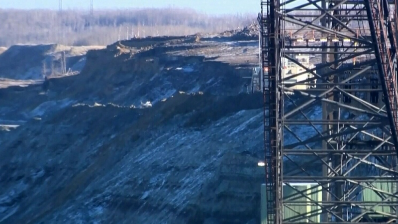 Coal mining plans go to court