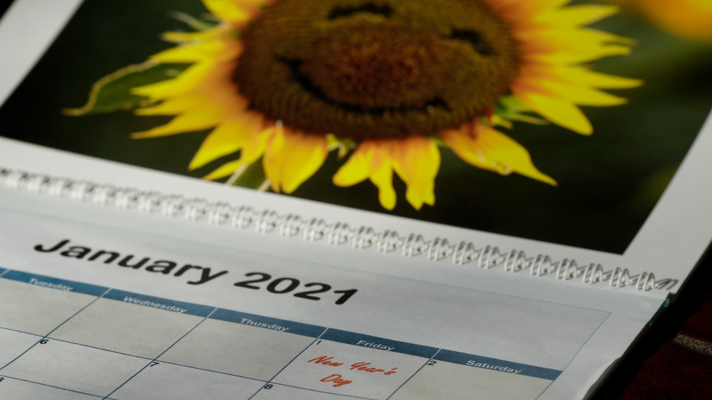 Is the Last Year This Century To Have 22 Palindrome Dates