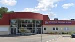 Burnsview Secondary School in Delta, B.C. (Google Maps)