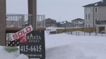 Record year for Manitoba real estate