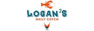 Logan's Logo