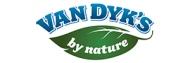 van dyk's logo