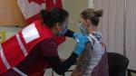 Ottawa prepares for vaccine disruption