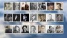 Estevan author writes about 1946 plane crash