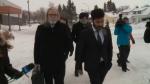 Sidhu faces deportation
