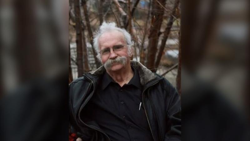 COVID-19 Calgary transit driver remembered