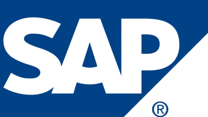 SAP Labs Canada logo.