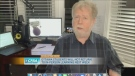 CTV Morning Live Carroll Jan 21