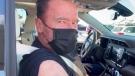 Schwarzenegger advocates for COVID-19 vaccine