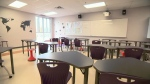 Attendance at N.B. schools is way down