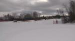 Ski hill staff laid off during lockdown