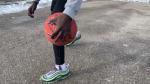 Basketball skills training moves online
