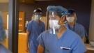 Sask. facing deadliest day since start of pandemic