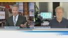 CTV Morning Live Carroll Jan 22