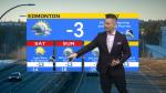 Jan. 22 morning forecast