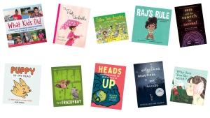 10 amazing reads that will help your kids understa