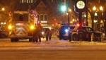 Alleged Saskatoon assualts