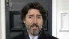 PM Trudeau comments on Julie Payette's resignation