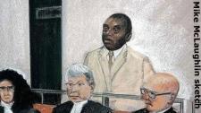 `Desire Munyaneza (Mike McLaughlin sketch)