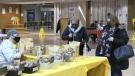 Sudbury Winter Market kicks-off in Sudbury