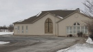 Local church plans to defy lockdown rules again