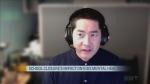 CTV Morning Live Cheng Jan 25