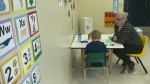 Ontario to give educators autism support training