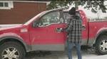 Ottawa teen fined in Quebec's curfew