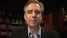 Brad Sorenson