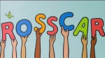 CBE debate on closing Rosscarrock School