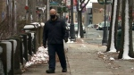 N.B. reports significant drop in cases
