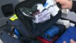 Sault officials vow to combat opioid crisis