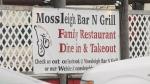 Frustrations rise at rural restaurants