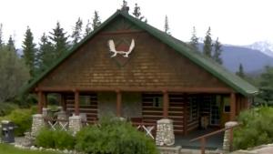Speculation Bachelorette to shoot in Jasper