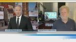 CTV Morning Live Carroll Jan 27