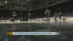 CTV Morning Live Dubé-Brais Jan 27