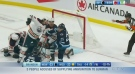 Jets rebound with 6-4 win against Oilers