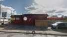 Studio 4 in Windsor, Ont. (Courtesy Google Maps)