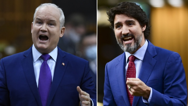 Tom Mulcair: The real test for the Conservatives begins. Can they stave off the Liberal onslaught in seat-rich Ontario?