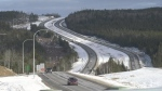 N.S. plans to spend $500 million on highways