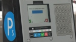 Lawsuit over parking meters approved